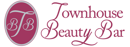 Townhouse Beauty Bar